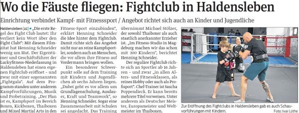 2015-06-24 fightclub