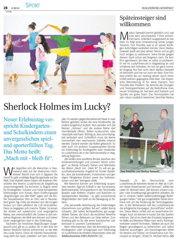 28_Sport_Lucky_Tennisschule
