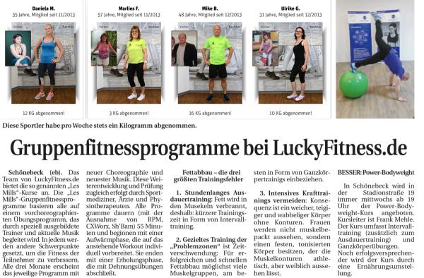 Gruppenfitnessprogramme-bei-LuckyFitness.de