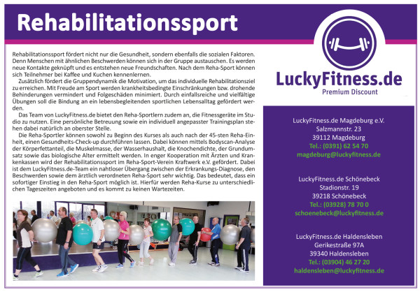 Lucky-Fitness_korr