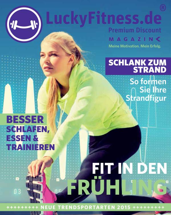 magazin_2015_fruehling