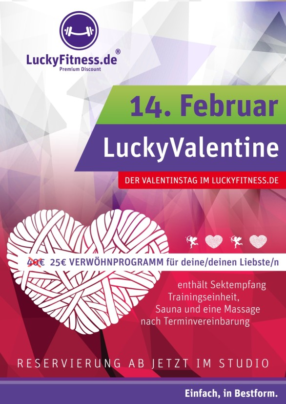 valentinstag_A6